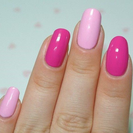 how to make sweet lace nail